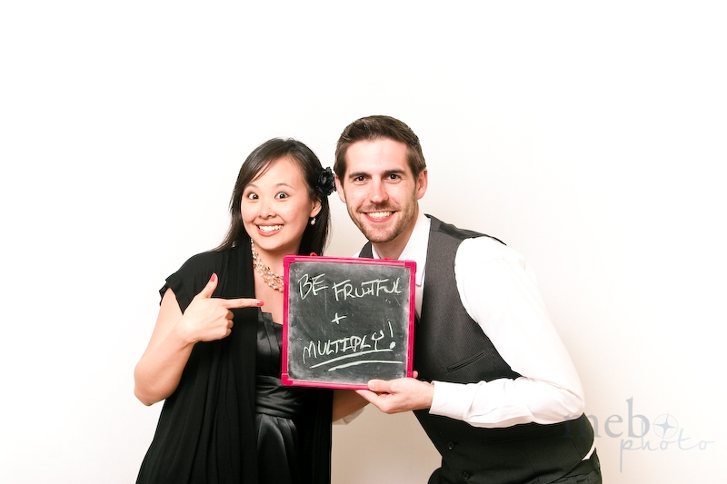 MeboPhoto-Victor-Samantha-Wedding-Photobooth (104)