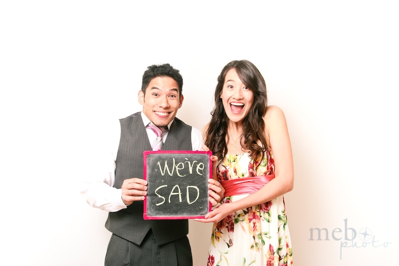 MeboPhoto-Victor-Samantha-Wedding-Photobooth (109)