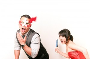 MeboPhoto-Victor-Samantha-Wedding-Photobooth (111)