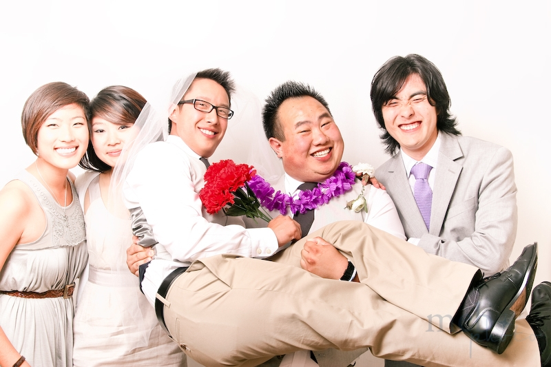 MeboPhoto-Victor-Samantha-Wedding-Photobooth (114)