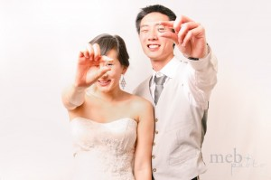 MeboPhoto-Victor-Samantha-Wedding-Photobooth (115)