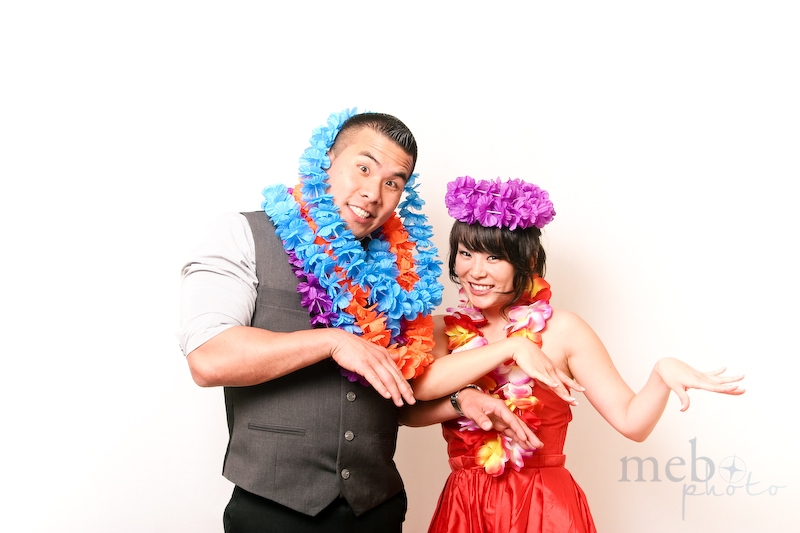 MeboPhoto-Victor-Samantha-Wedding-Photobooth (118)