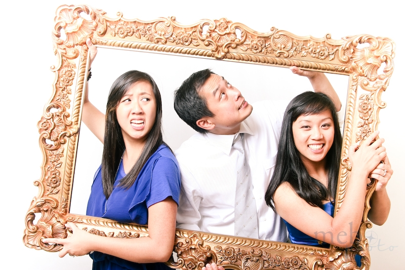 MeboPhoto-Victor-Samantha-Wedding-Photobooth (120)