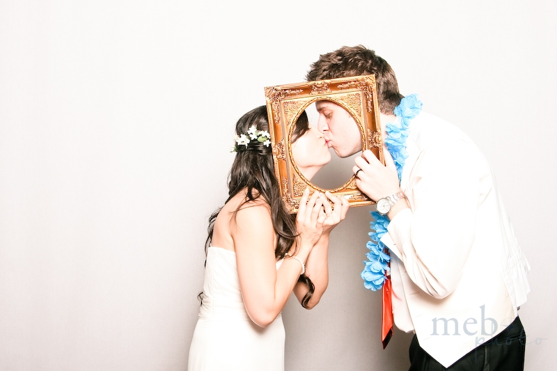 MeboPhoto-Alan-Ingrina-Wedding-Photobooth-1