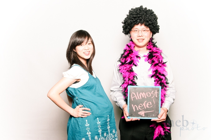 MeboPhoto-Alan-Ingrina-Wedding-Photobooth-13