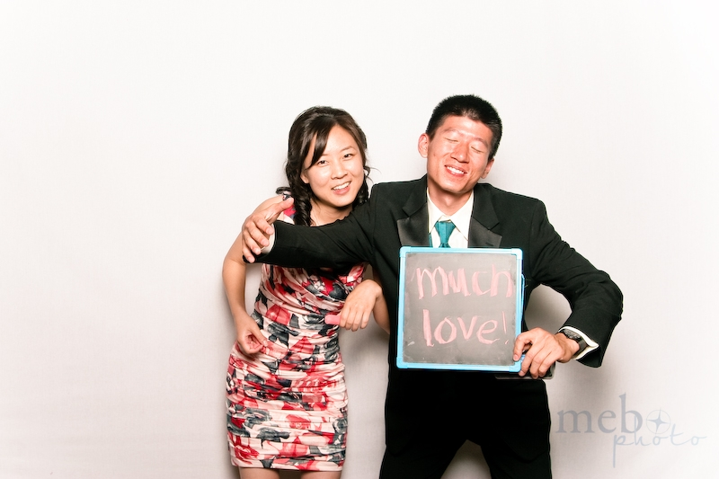 MeboPhoto-Alan-Ingrina-Wedding-Photobooth-17