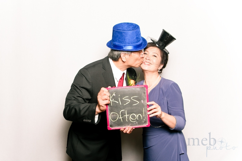 MeboPhoto-Alan-Ingrina-Wedding-Photobooth-19