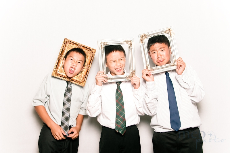 MeboPhoto-Alan-Ingrina-Wedding-Photobooth-2