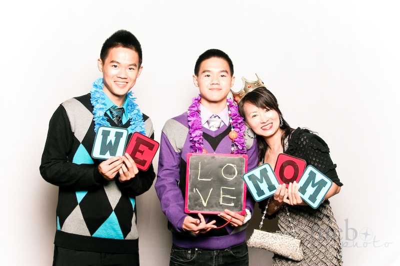 MeboPhoto-Alan-Ingrina-Wedding-Photobooth-20