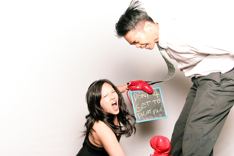 MeboPhoto-Alan-Ingrina-Wedding-Photobooth-23