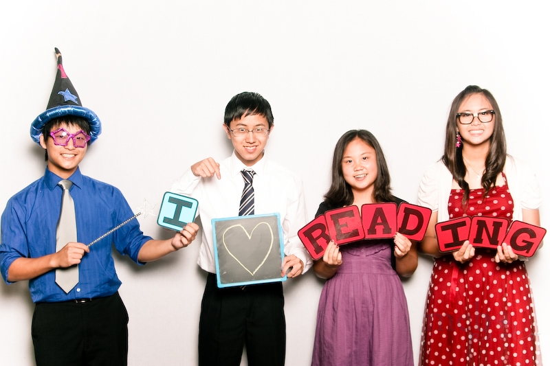 MeboPhoto-Alan-Ingrina-Wedding-Photobooth-4