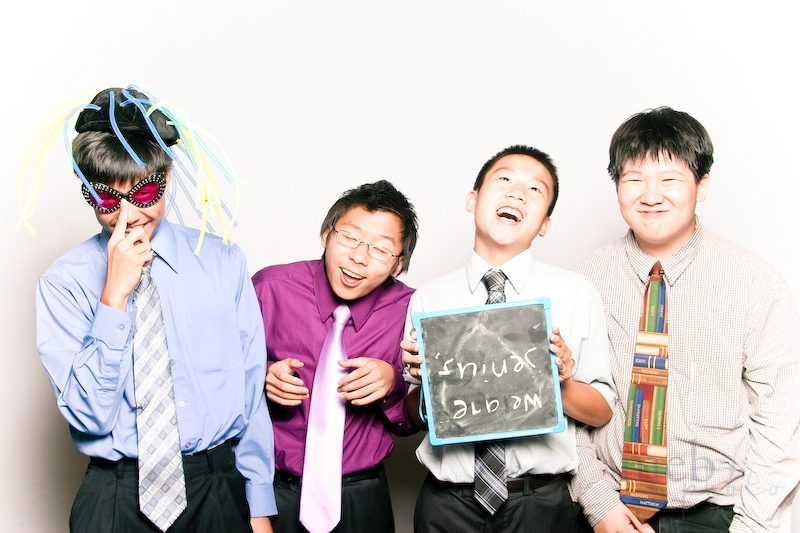 MeboPhoto-Alan-Ingrina-Wedding-Photobooth-8