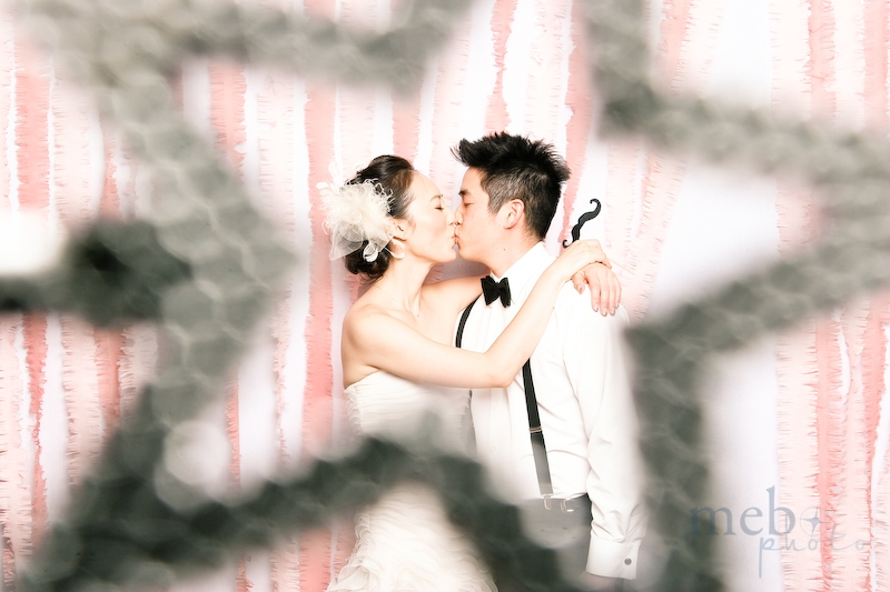 MeboPhoto-Frank-Anna-Wedding-Photobooth-1