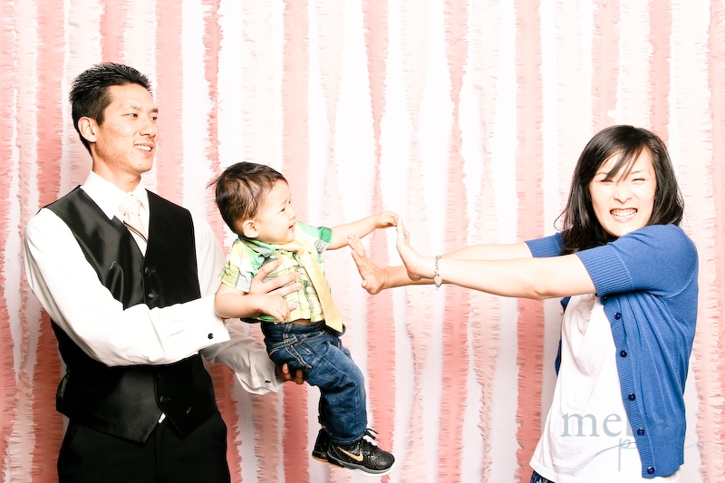 MeboPhoto-Frank-Anna-Wedding-Photobooth-10