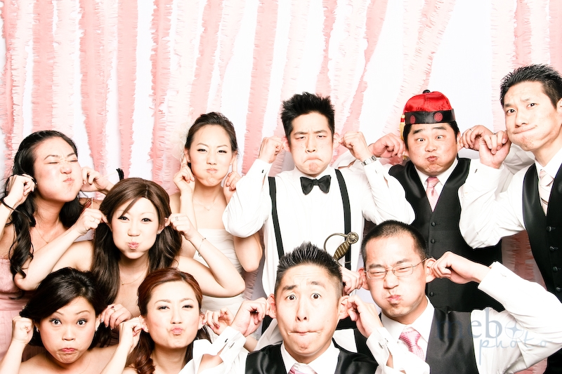 MeboPhoto-Frank-Anna-Wedding-Photobooth-11