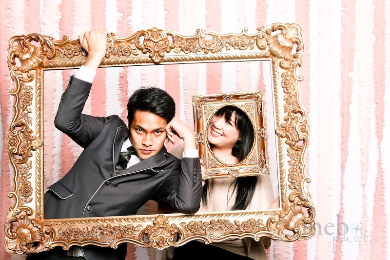 MeboPhoto-Frank-Anna-Wedding-Photobooth-12