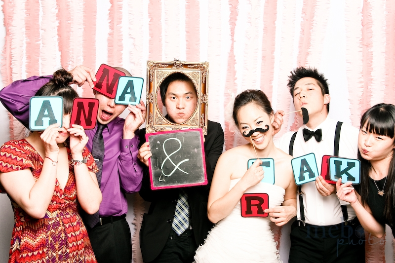 MeboPhoto-Frank-Anna-Wedding-Photobooth-13