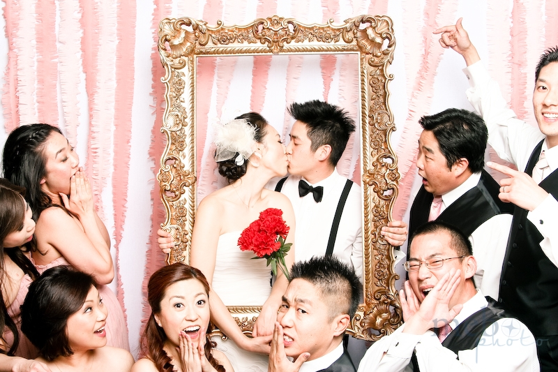 MeboPhoto-Frank-Anna-Wedding-Photobooth-15