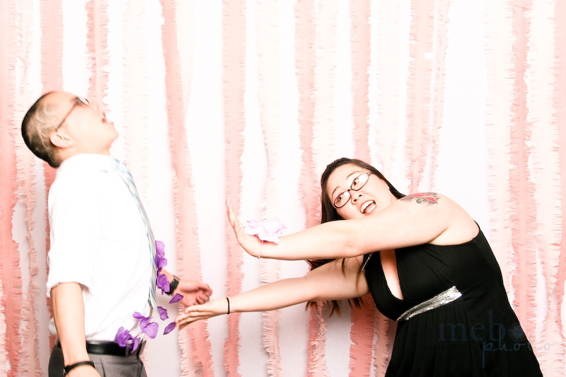 MeboPhoto-Frank-Anna-Wedding-Photobooth-18