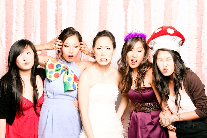 MeboPhoto-Frank-Anna-Wedding-Photobooth-19