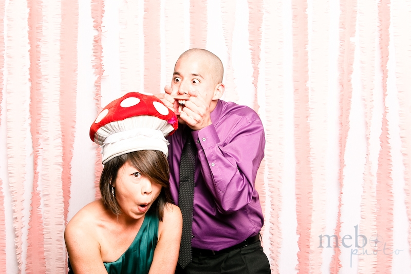 MeboPhoto-Frank-Anna-Wedding-Photobooth-2
