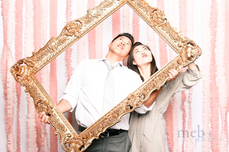 MeboPhoto-Frank-Anna-Wedding-Photobooth-20
