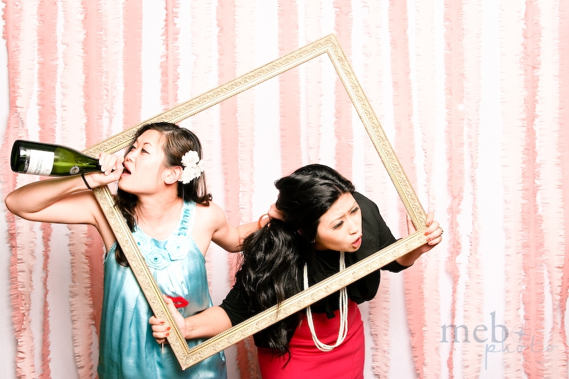 MeboPhoto-Frank-Anna-Wedding-Photobooth-21