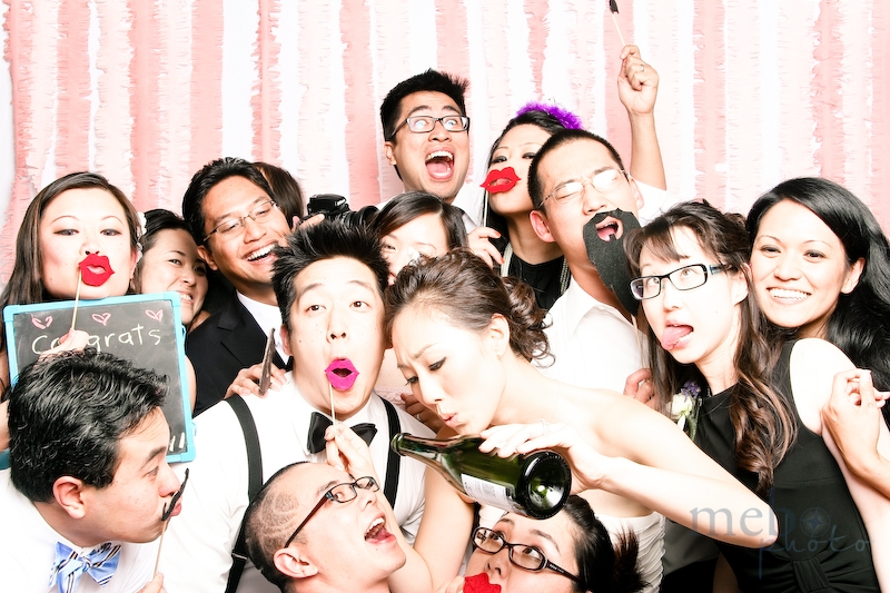 MeboPhoto-Frank-Anna-Wedding-Photobooth-22
