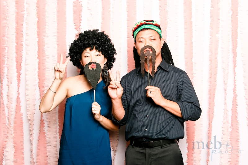 MeboPhoto-Frank-Anna-Wedding-Photobooth-23