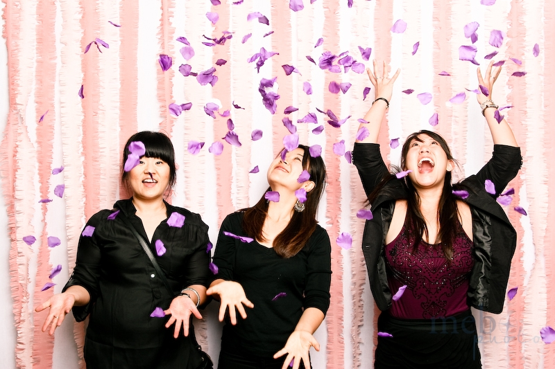 MeboPhoto-Frank-Anna-Wedding-Photobooth-24