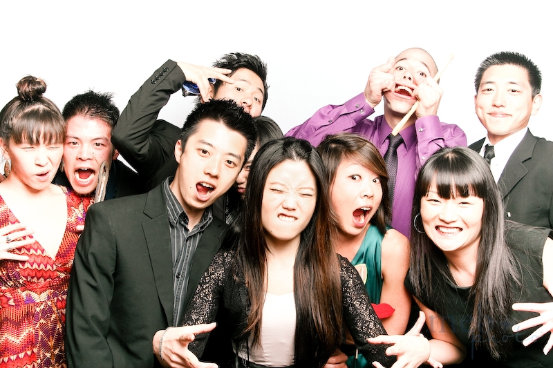 MeboPhoto-Frank-Anna-Wedding-Photobooth-25