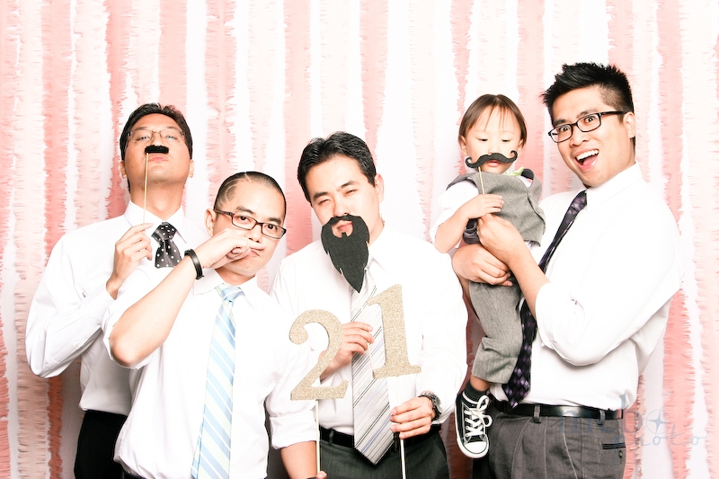 MeboPhoto-Frank-Anna-Wedding-Photobooth-3
