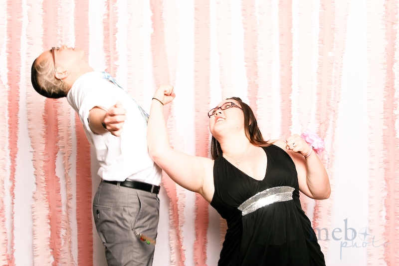MeboPhoto-Frank-Anna-Wedding-Photobooth-4