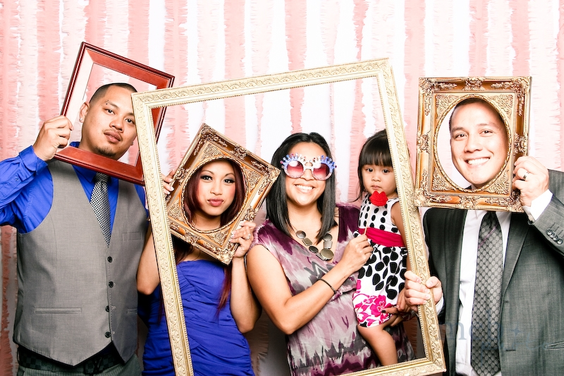 MeboPhoto-Frank-Anna-Wedding-Photobooth-5
