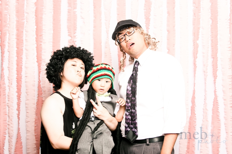 MeboPhoto-Frank-Anna-Wedding-Photobooth-6