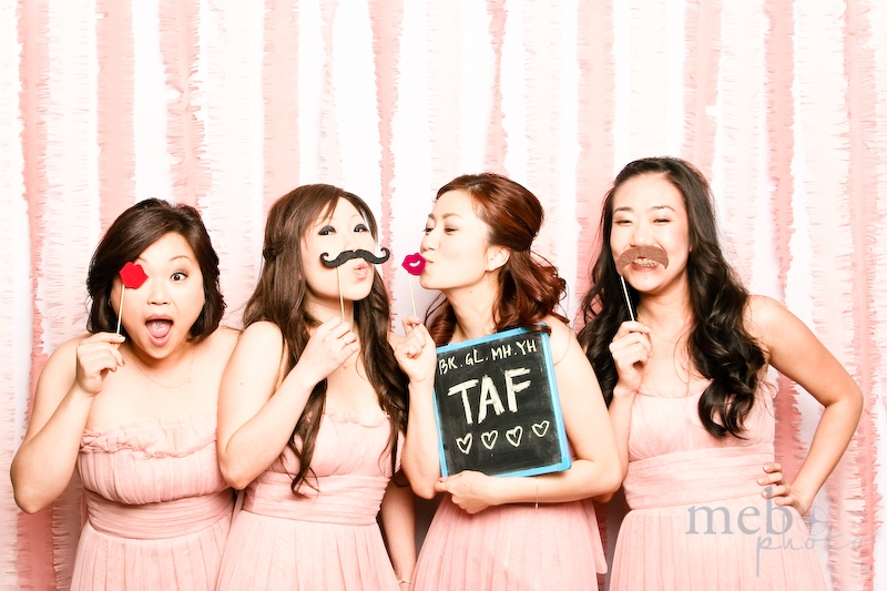 MeboPhoto-Frank-Anna-Wedding-Photobooth-7
