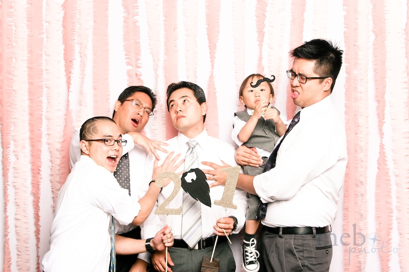 MeboPhoto-Frank-Anna-Wedding-Photobooth-9