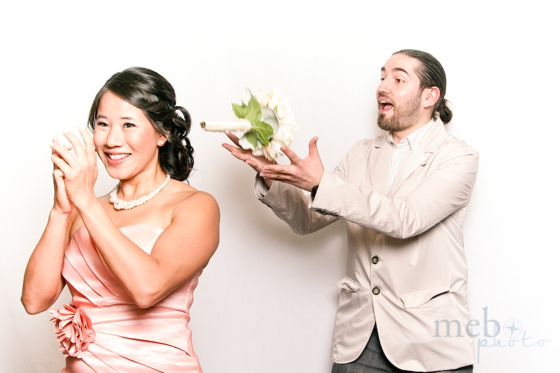 MeboPhoto-Tim-Sherry-Wedding-Photobooth-11