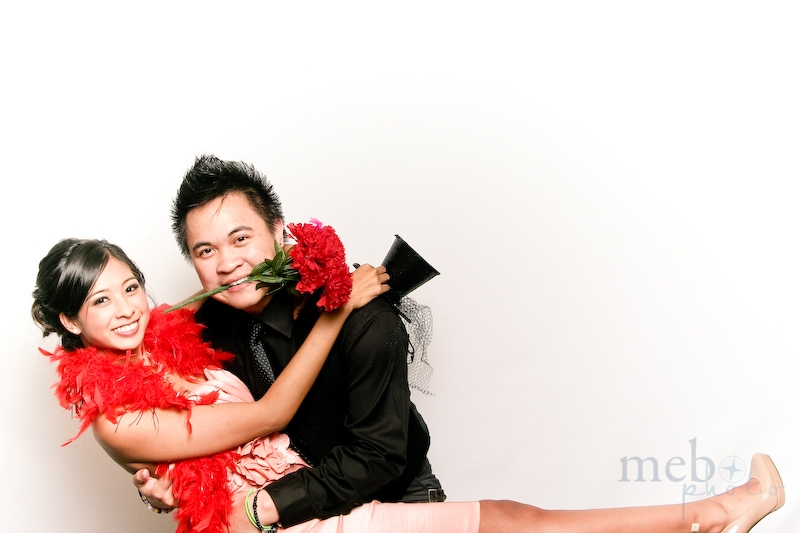 MeboPhoto-Tim-Sherry-Wedding-Photobooth-20
