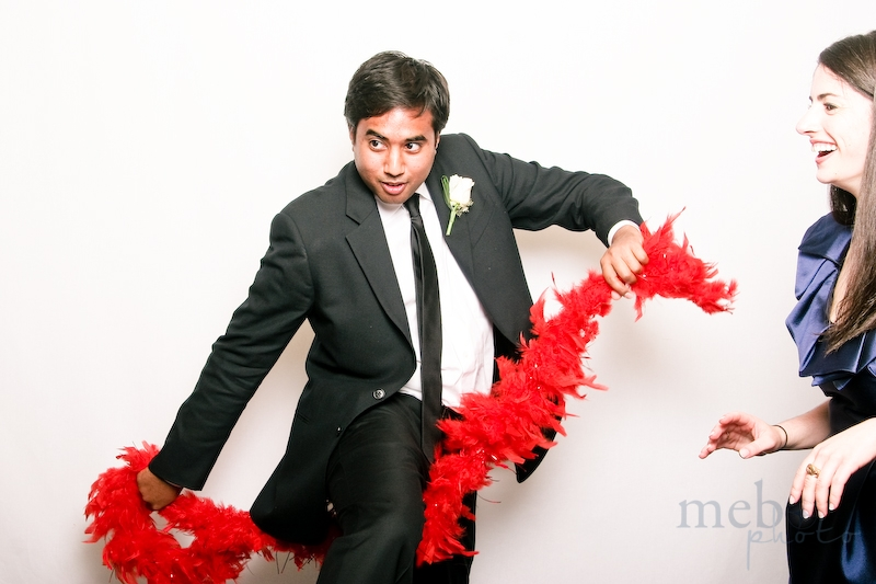 MeboPhoto-Tim-Sherry-Wedding-Photobooth-21