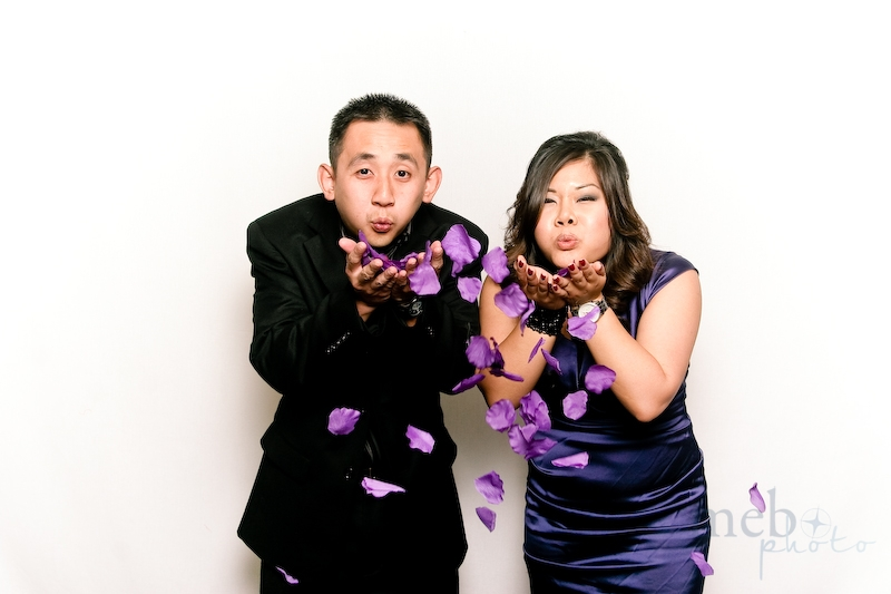 MeboPhoto-Tim-Sherry-Wedding-Photobooth-22