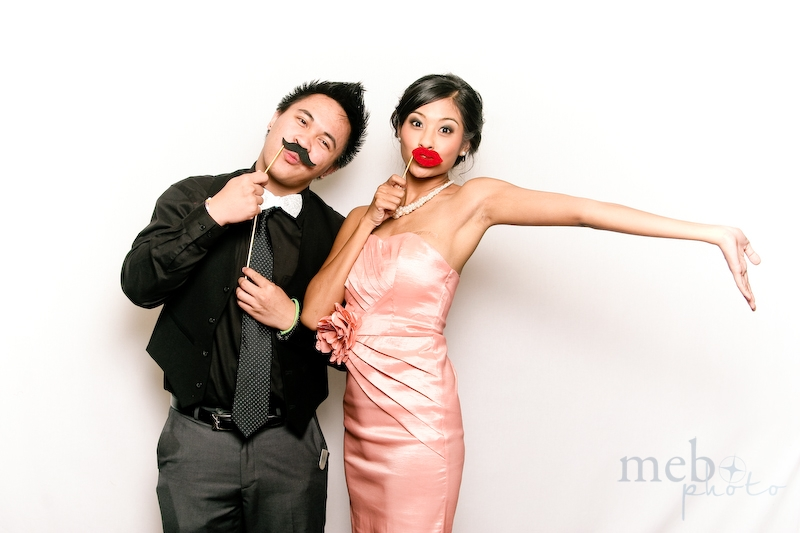 MeboPhoto-Tim-Sherry-Wedding-Photobooth-27