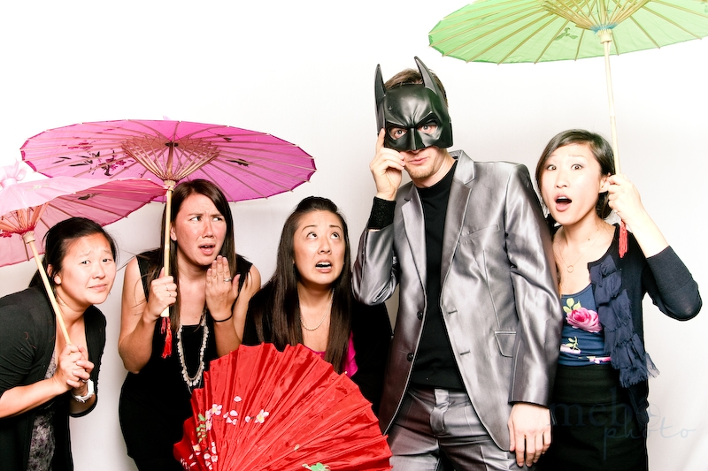 MeboPhoto-Tim-Sherry-Wedding-Photobooth-28