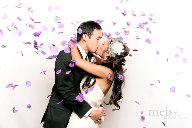 MeboPhoto-Tim-Sherry-Wedding-Photobooth-31