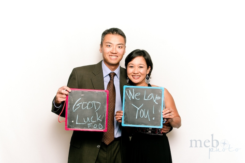 MeboPhoto-Tim-Sherry-Wedding-Photobooth-8