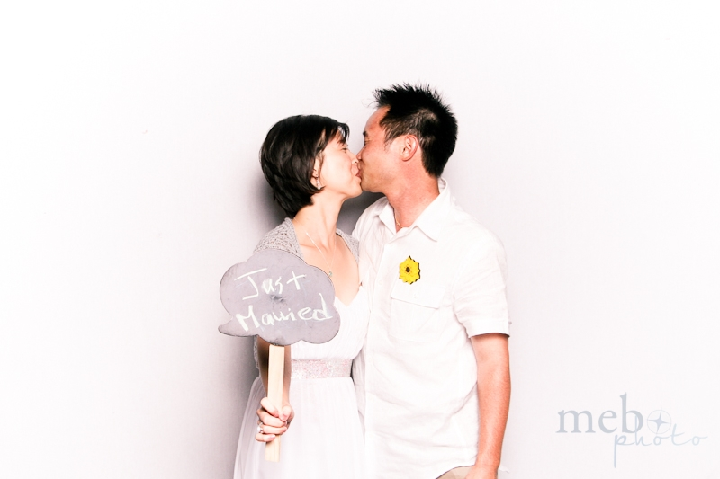 MeboPhoto-Andy-Joyce-Wedding-Photobooth-1