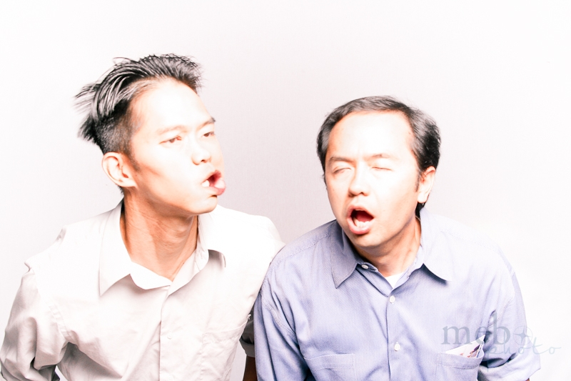 MeboPhoto-Andy-Joyce-Wedding-Photobooth-11