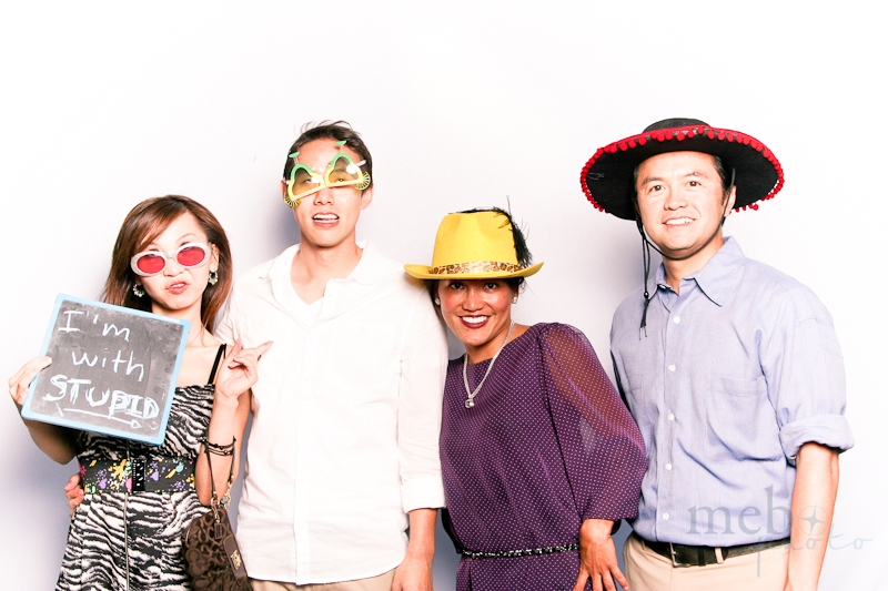 MeboPhoto-Andy-Joyce-Wedding-Photobooth-14
