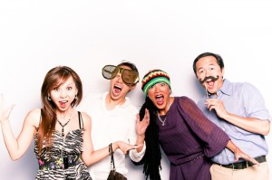MeboPhoto-Andy-Joyce-Wedding-Photobooth-16