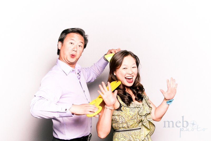 MeboPhoto-Andy-Joyce-Wedding-Photobooth-19
